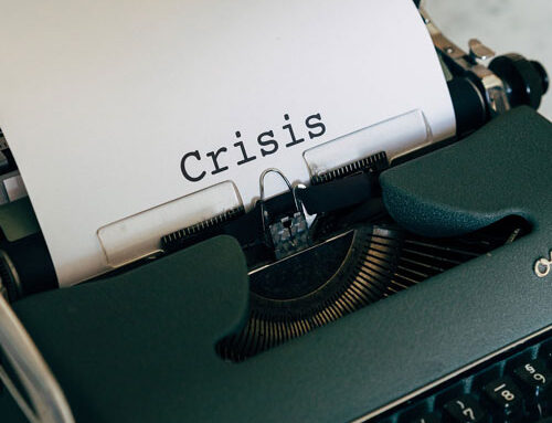 Los elementos imprescindibles para una gestión efectiva frente a las crisis